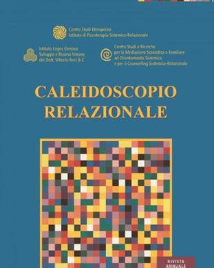 caleidoscopio3-FRONT.jpg
