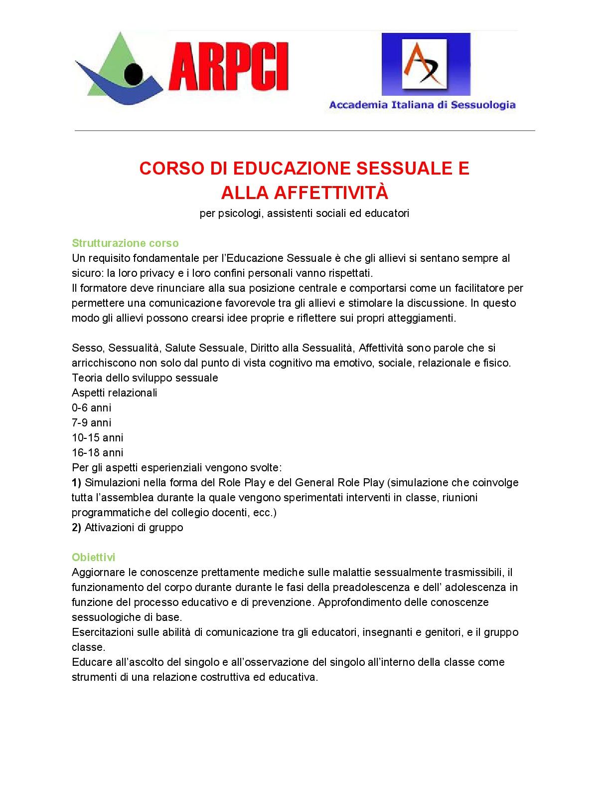 Programma_corso_educazione_sessuale-001.