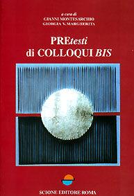 pretestiBIS.jpg