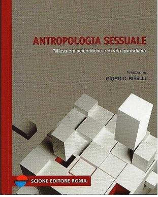 Antropologia sessuale.jpg