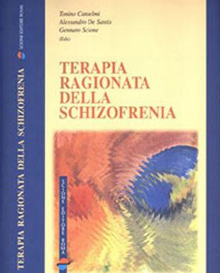 terapia ragionata della schizzzofrenia.j