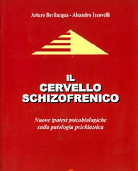 il CERVELLO-SCHIZOFRENICO.jpg