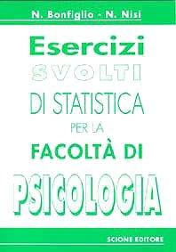 ESERCIZI-STATISTICA.jpg