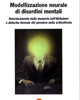 modellizzazione neurale di disordini men