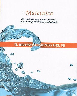 maieutica-FRONT.jpg