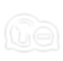 Okanagan-icons.png