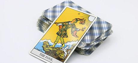 The Fool.jpg
