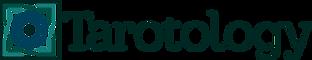 tarotology main logo No BG.png