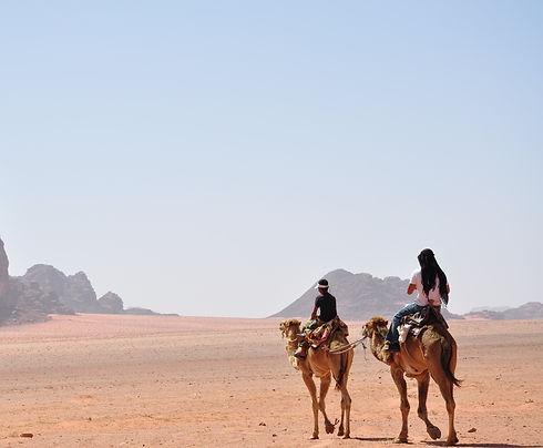 Camels%20in%20Wadi%20Rum_edited.jpg