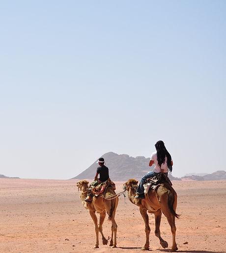 Camels%2520in%2520Wadi%2520Rum_edited_edited.jpg