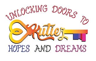 Kutiez logo (color).png