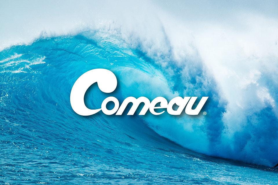 comeau_logo_banner.jpg