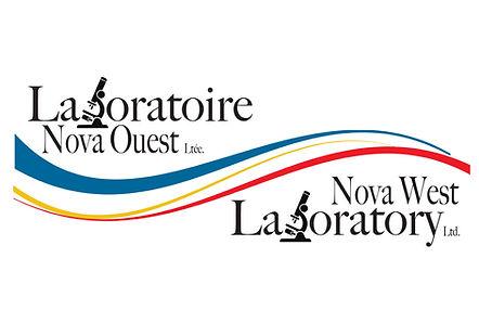 NEW Nova West logo.jpg
