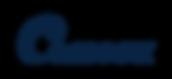 Comeau_Logo_2019_Transparent.png