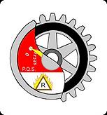 logo maquinarias rally.png