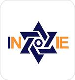 logo inovaie web.png