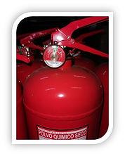 extintor casa.jpg