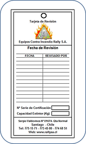Tarjeta de Revisión 2.png