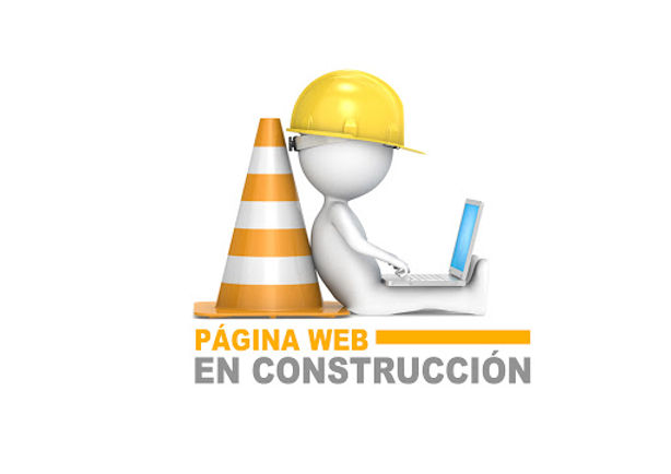 en construcción2.jpg