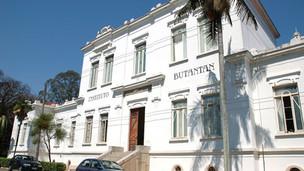 Instituto Butantan   Institucional