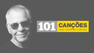101 Canções   Série