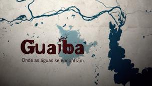 Guaíba   Série