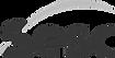 sesc-logo-F184943794-seeklogo 1.png