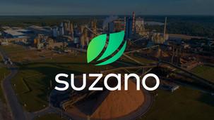 Suzano | Institucional