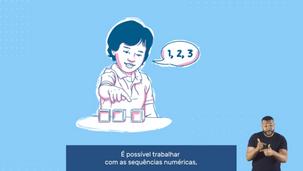 Editora Moderna | Educativo