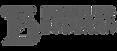 logo-butantan