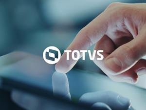 TOTVS | Institucional
