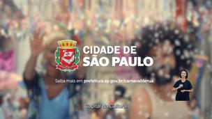 Prefeitura de São Paulo   Publicidade