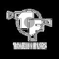 logo-tambellini