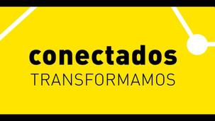 Conectados Transformamos   Documentário