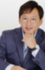 森若様_加工.jpg