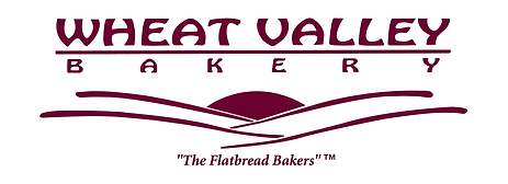 Wheat Valley Bakery - Logo.bmp