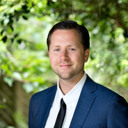 Matthew Stephens, Garden Director