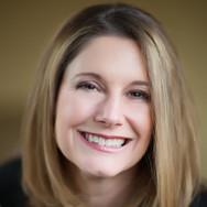 Lisa Serwin