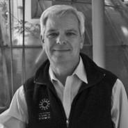 Dr. Frank Almeda