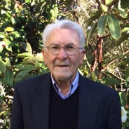 Dr, Joseph C. Barbaccia