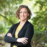 Jessa Barzelay, Director of Learning & Engagement