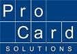 ProCard Logo.png