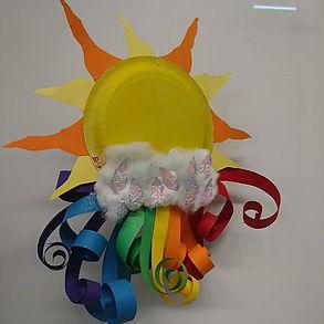 soleil cycle 1.jpg