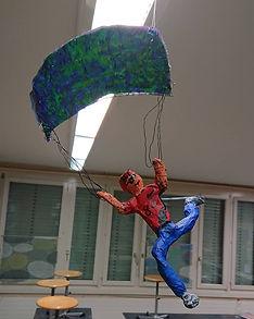parachute cycle 2.jpg