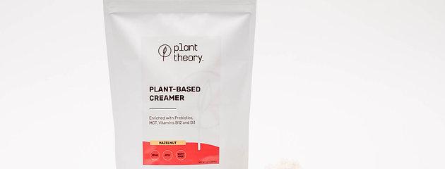 Plant Theory - Hazelnut