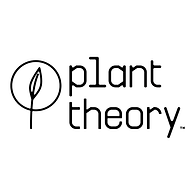 Plant THeory Logo non Transparent for we