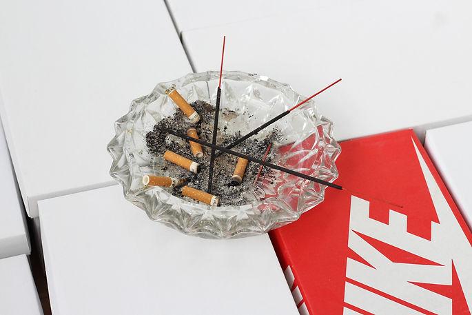 nike ash tray.jpg