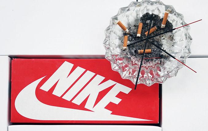 nike.ashtray.jpg