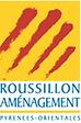 SPL Roussillon2.png