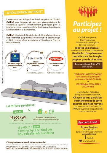 Flyer_Cases_de_Pène_page-0002.jpg